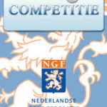 ngf-competitie 2016