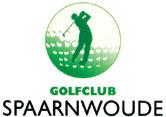 Golfclub Spaarnwoude logo