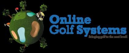 Logo_OGS-500px