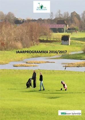 Jaarprogramma 2016_2017_Pagina_01