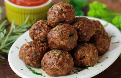 meatball2-1200x775