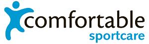 Comfortable_Sportcare