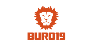 sponsor buro 19
