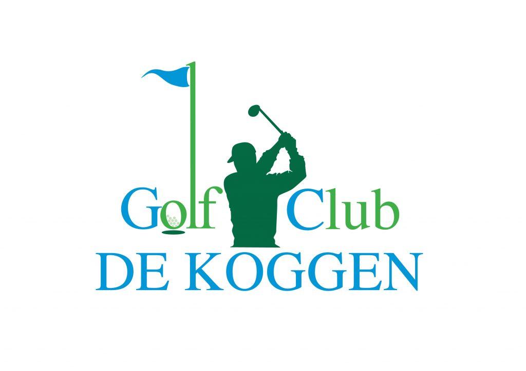 Logo De Koggen 3