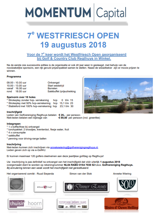 wesfriesch_open