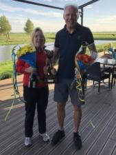winnaars Spierdijkcup