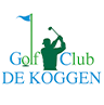 Golfclub De Koggen Logo