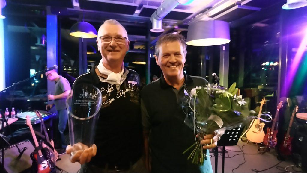 winnaars 2019